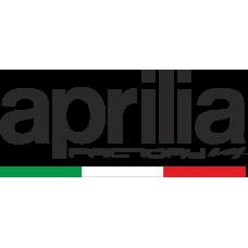 Aprilia Factory V4 Tricalore