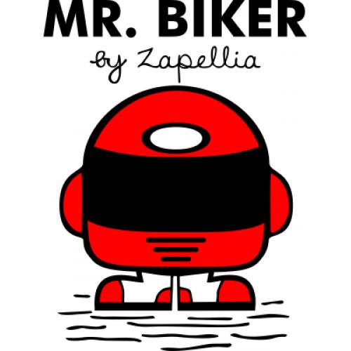 Suzuki Mr T Shirts