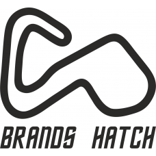 Brands Hatch Full Circuit