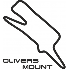 Olivers Mount Circuit
