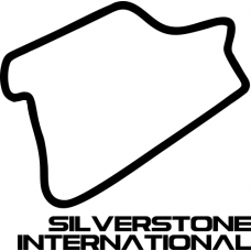 Silverstone International Circuit