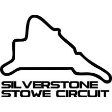Silverstone Stowe Circuit