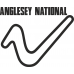 Anglesey Circuit