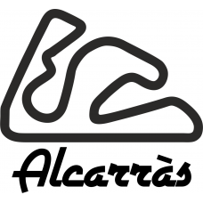 Alcarras Circuit