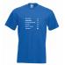 Talent T-shirt