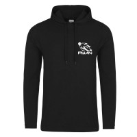 Trackday Addicts Facebook Group Hoodie